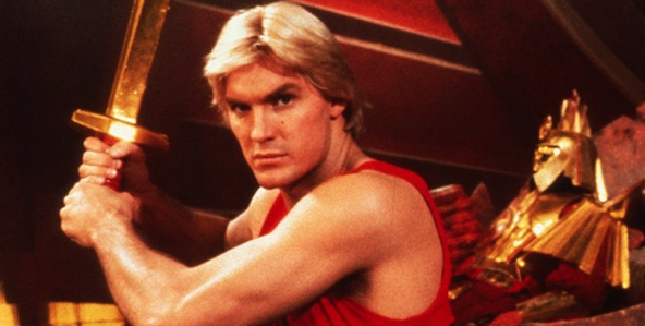 flash-gordon_592x299-7