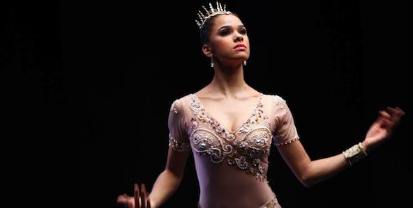 a-ballerinas-tale_592x299-7