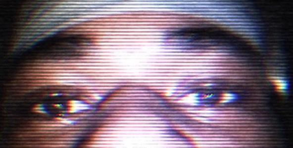 an-omar-broadway-film_592x299-7