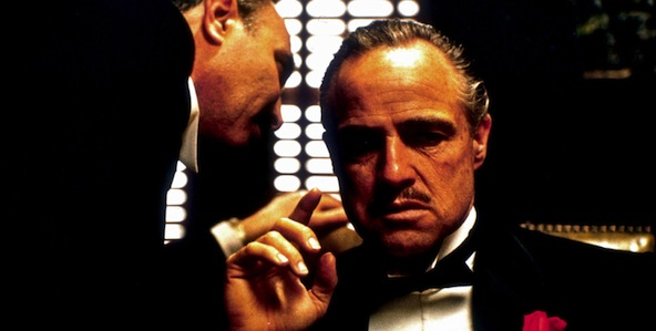 the-godfather_592x299-7