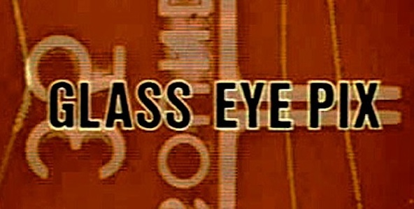 glass-eye-pix_592x299-7