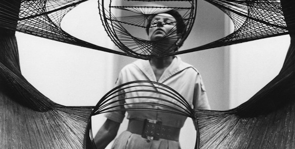 peggy-guggenheim-art-addict_592x299-7