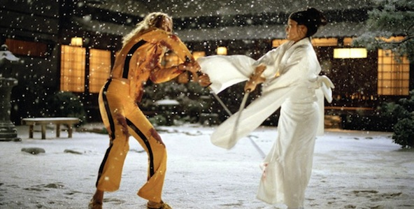 kill-bill-vol-1_592x299-7