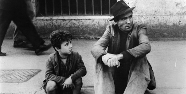 bicycle-thieves_592x299-7