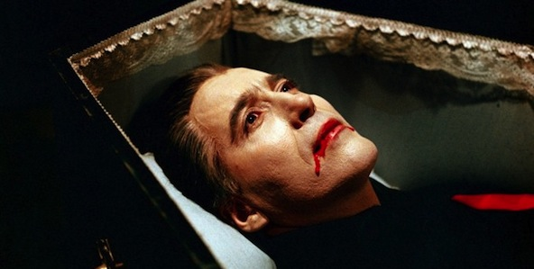 dracula-has-risen-from-the-grave_592x299-7