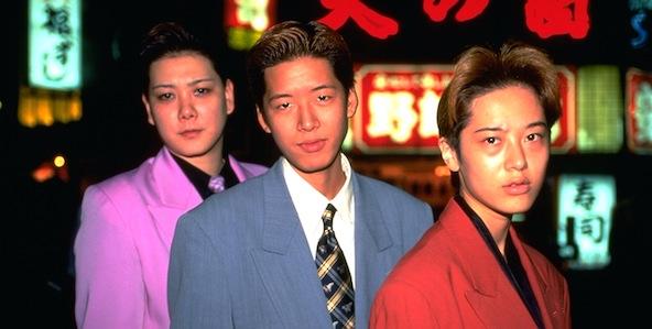 shinjuku-boys_592x299-7
