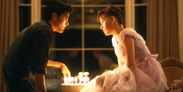 sixteen-candles_592x299-7