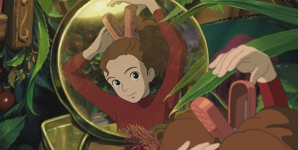 the-secret-world-of-arrietty_592x299-7