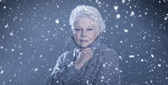 btl-the-winters-tale_592x299-7