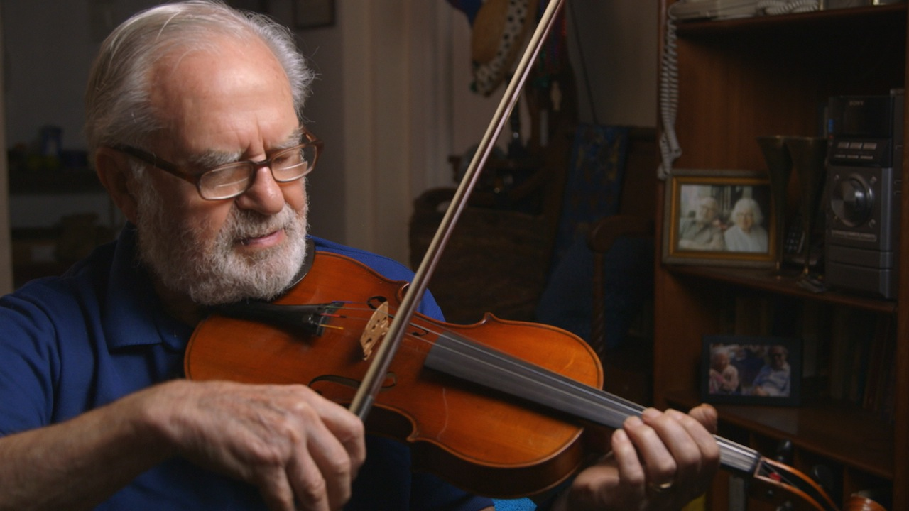 joes-violin-2