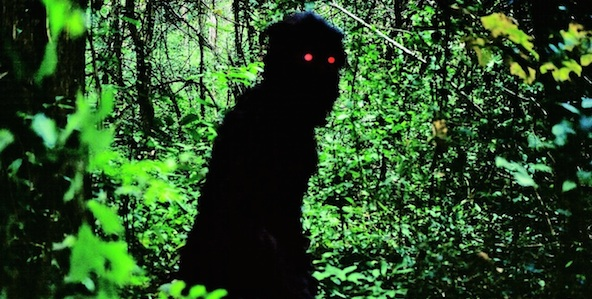 Mysterious Splendors: The Films of Apichatpong Weerasethakul