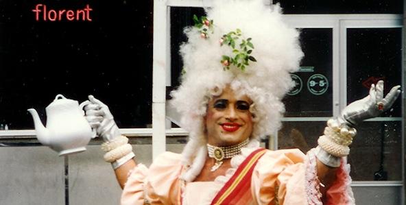 florent-queen-of-the-meat-market_592x299-7