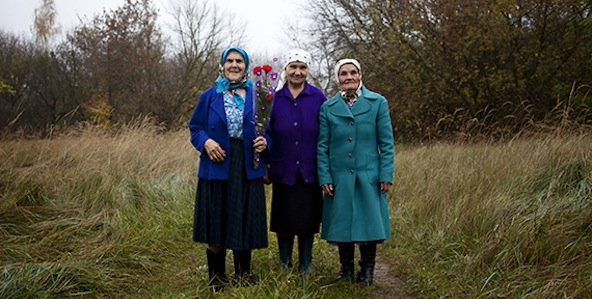 the-babushkas-of-chernobyl_592x299-7
