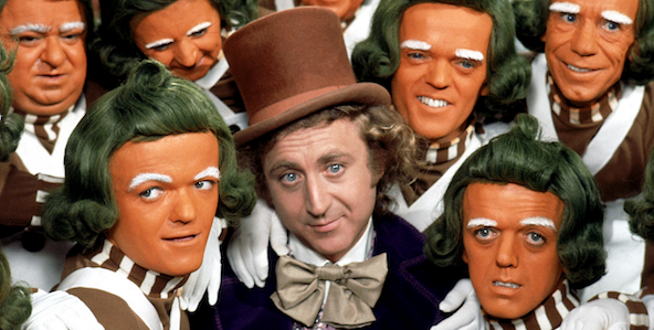 willy-wonka-and-the-chocolate-factory_592x299-7