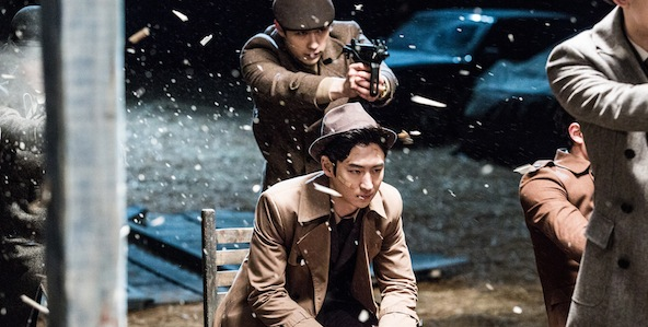 phantom-detective_592x299-6