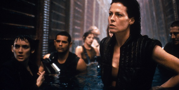 alien-resurrection_592x299-6
