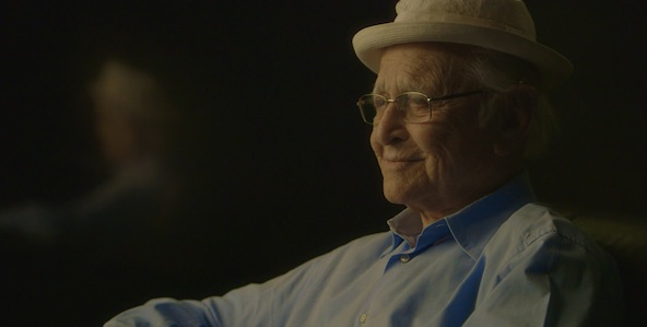 norman-lear_592x299-6
