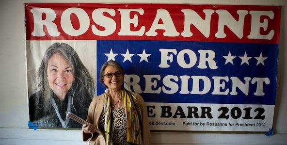 roseanne-for-president-1_592x299-6