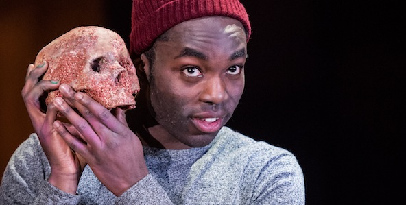 royal-shakespeare-company-hamlet_592x299-7
