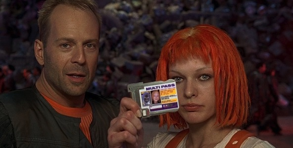 the-fifth-element_592x299-6