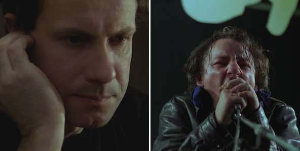dekalog-nine-and-ten_592x299-6