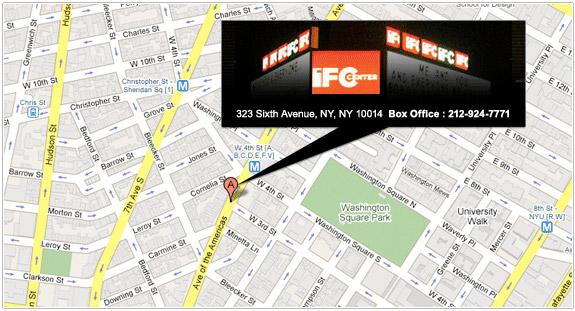 ifc_map
