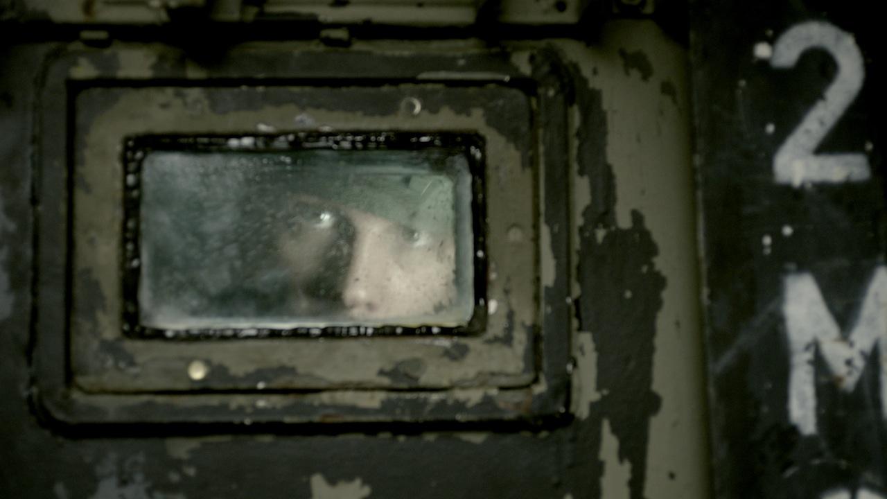 tank-432_1280x720