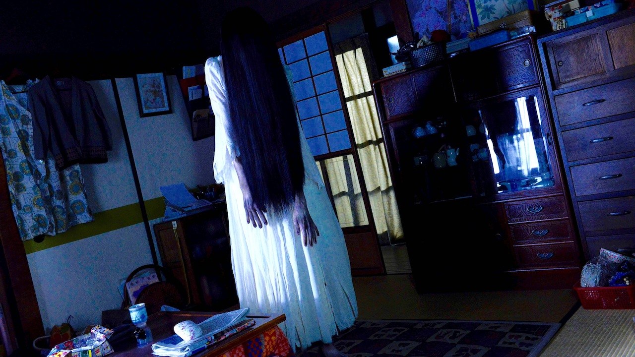 sadako-vs-kayako_1280x720