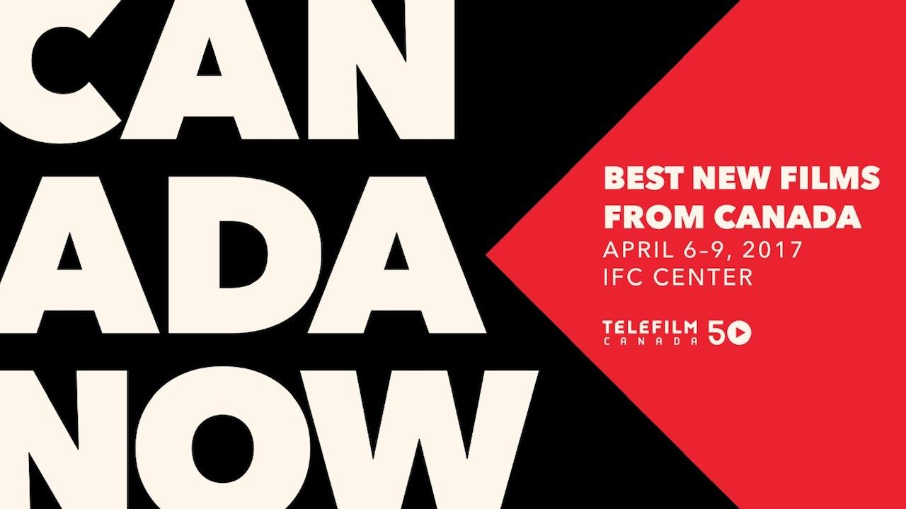 canada-now_1280x720