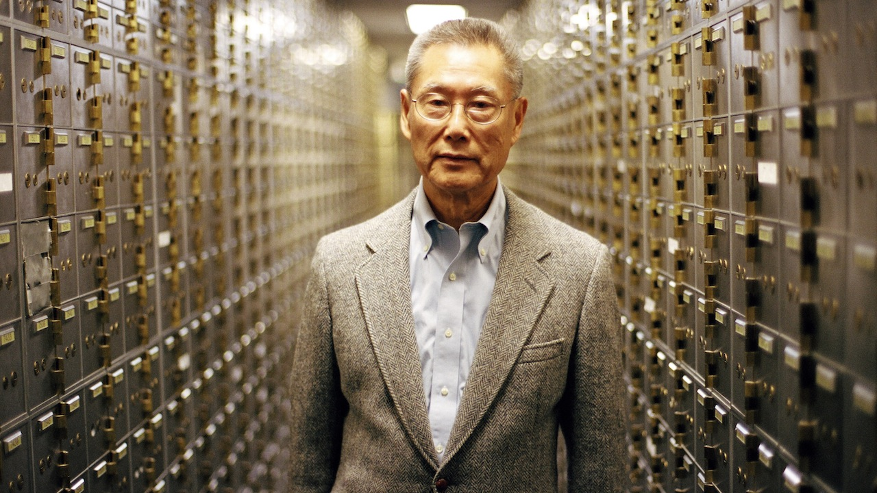 abacus_1280x720