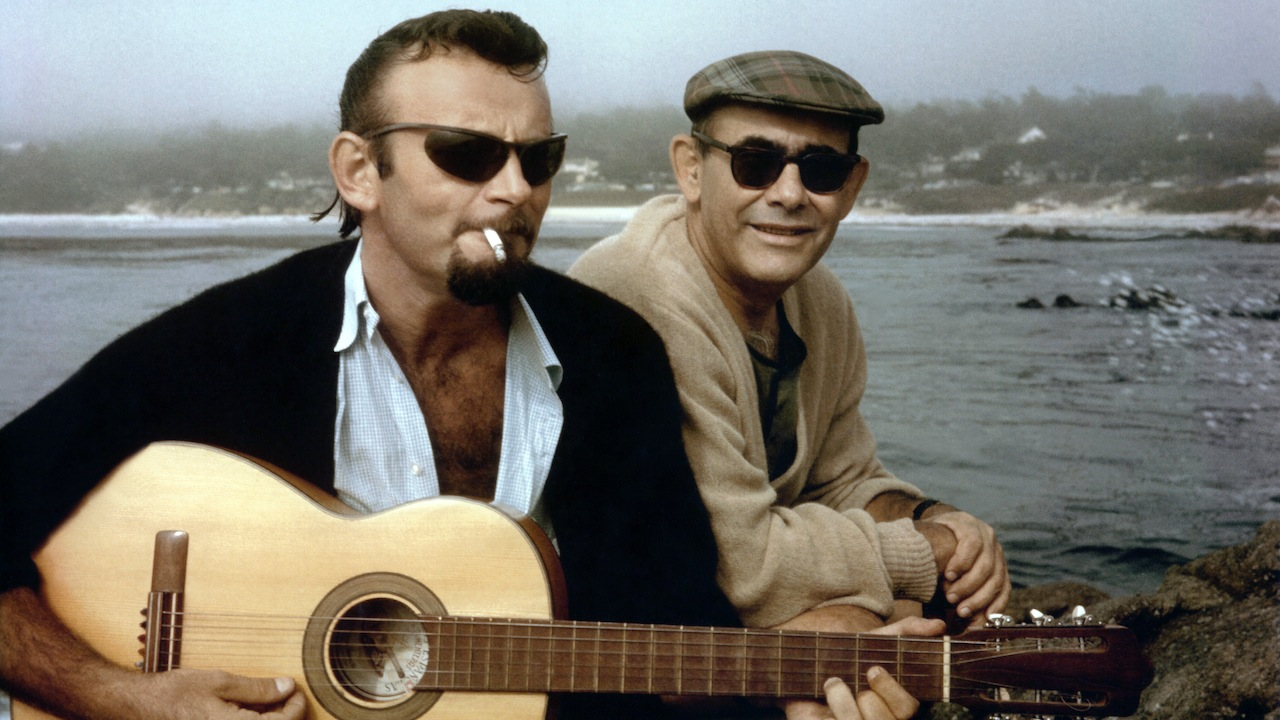 bang-the-bert-berns-story_1280x720