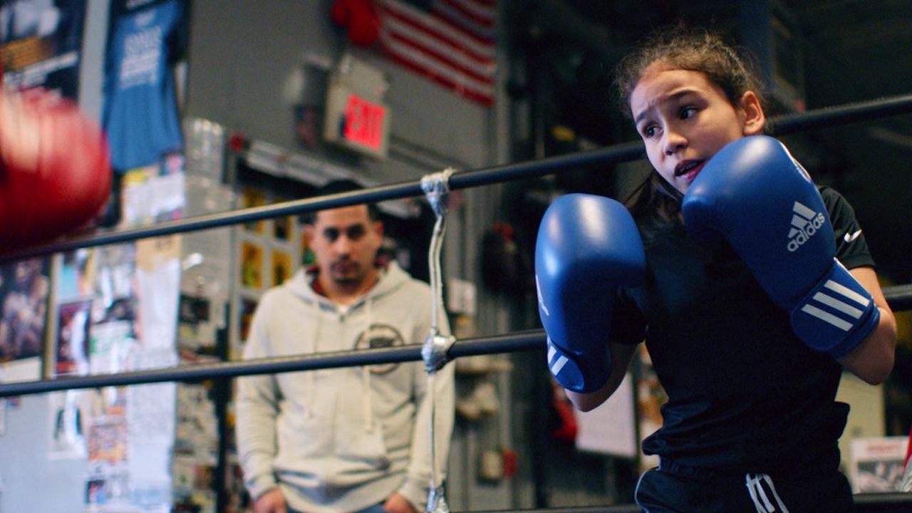 girl-boxer