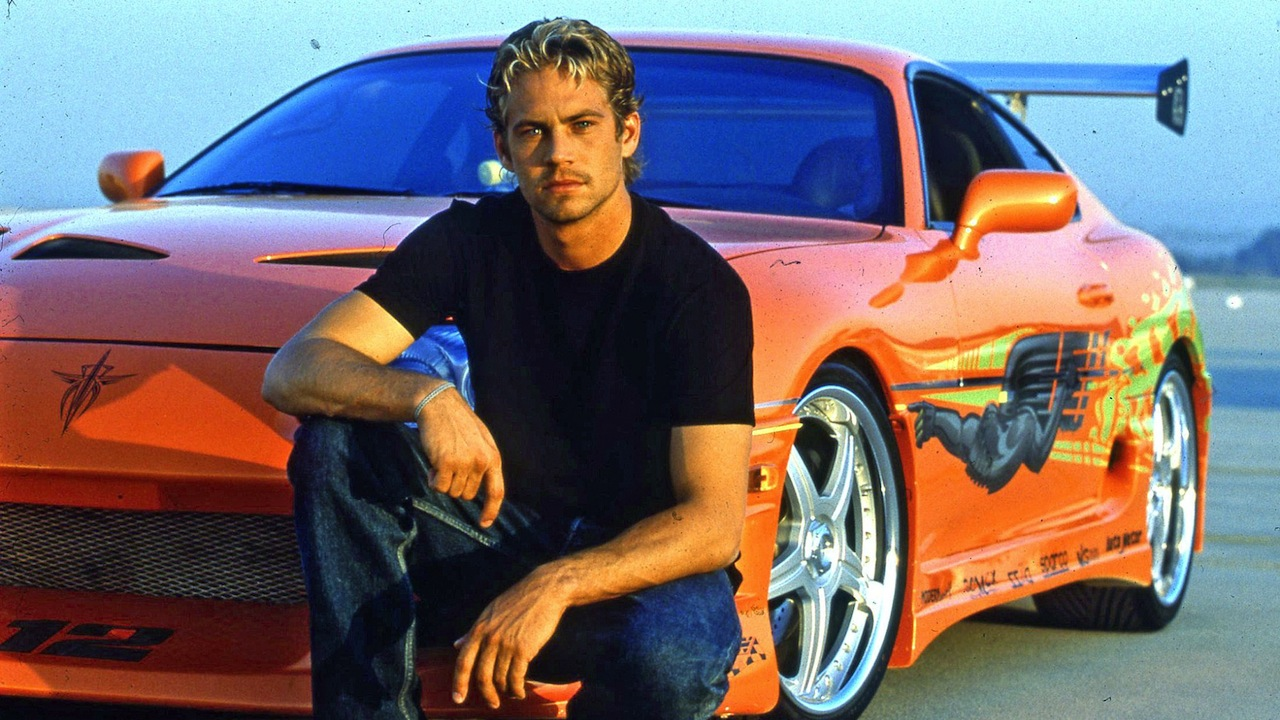 the-fast-and-the-furious-paul-walker_1280x720