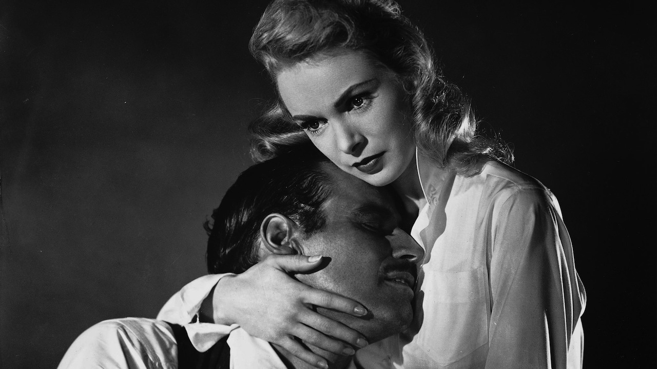 Touch of Evil – IFC Center Touch Of Evil