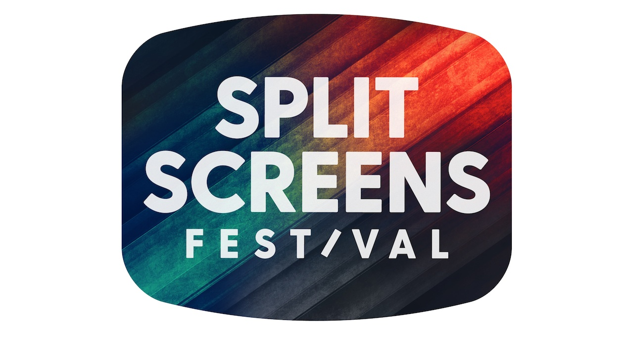 split-screens-festival_1280x720