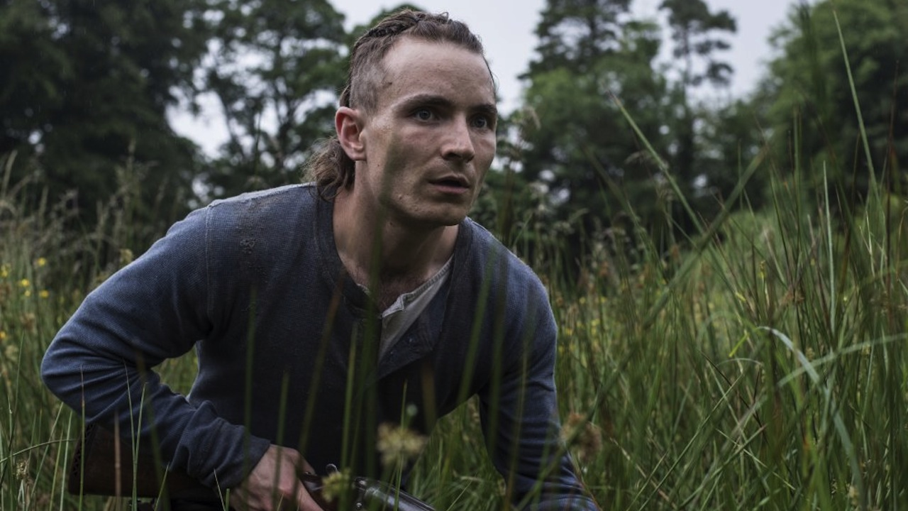 the-survivalist_1280x720