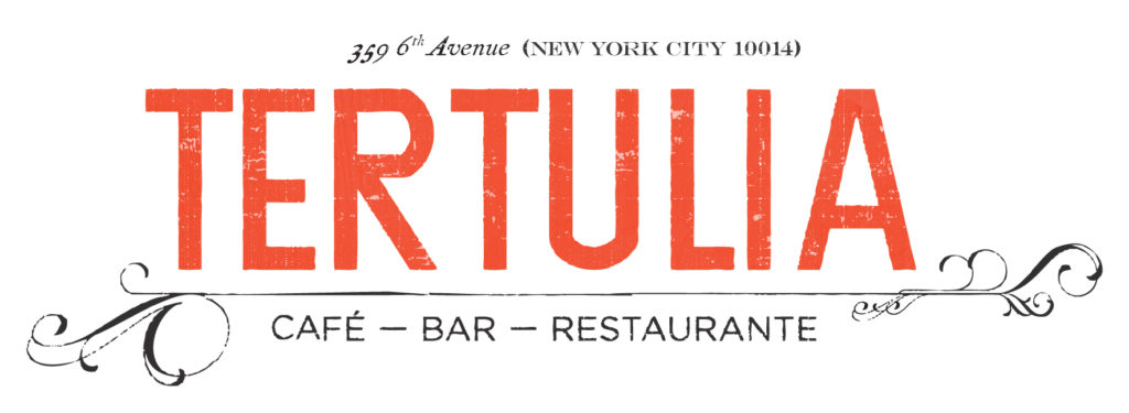 Tertulia_logo_address