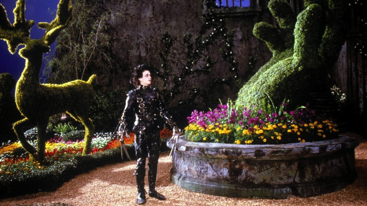 edward-scissorhands_1280x720
