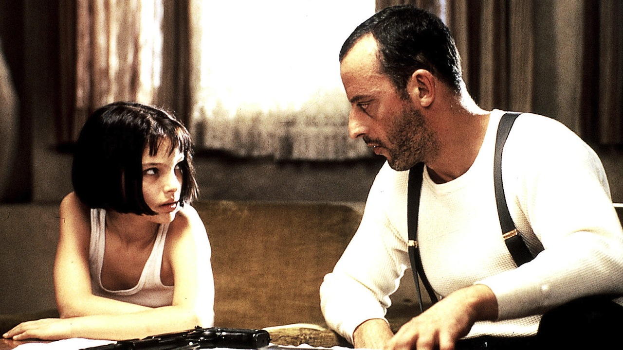 leon-the-professional_1280x720