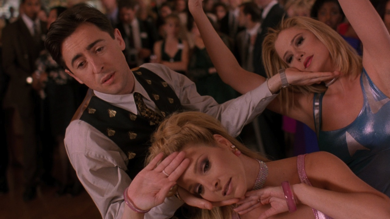 romy-and-michele_1280x720
