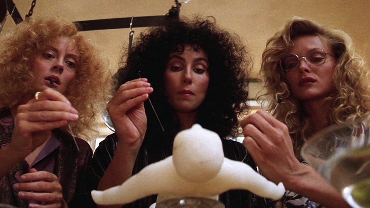 witches-of-eastwick-2_1280x720