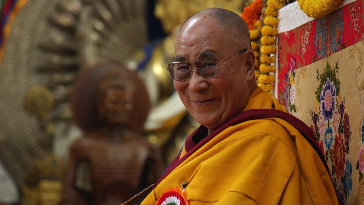 the-last-dalai-lama_1280x720