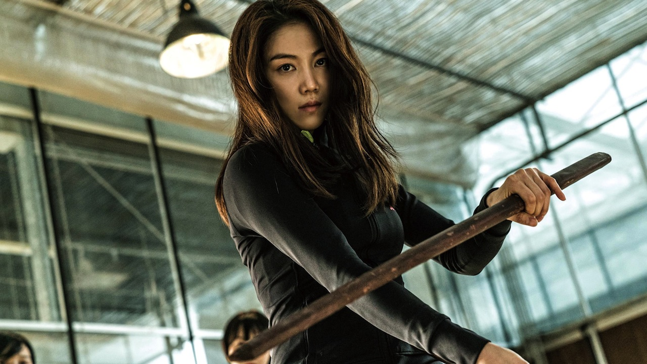 the-villainess_1280x720