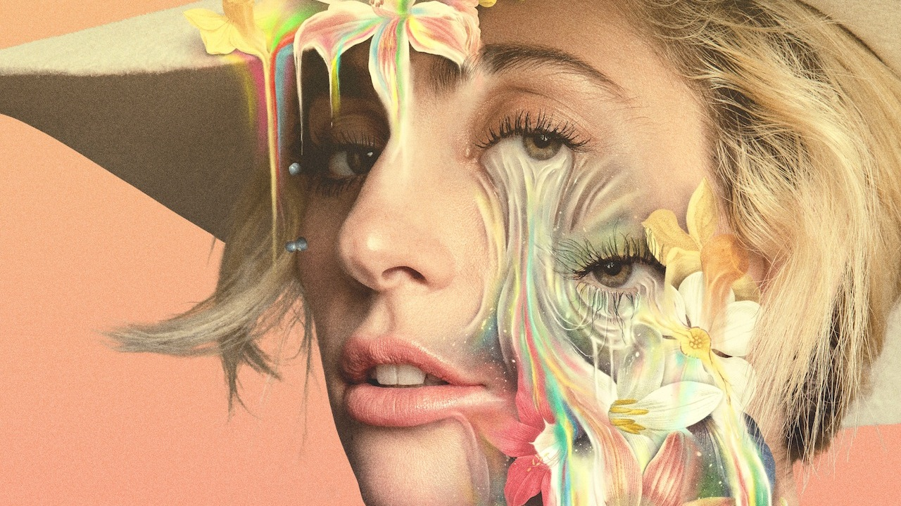 gaga-five-foot-two_1280x720
