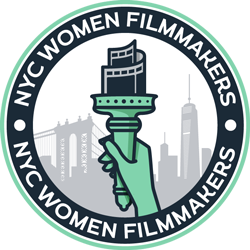 NYC Women Filmmakers