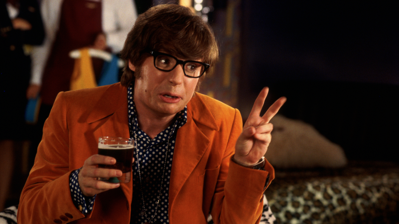 austin_powers_international_man_1280