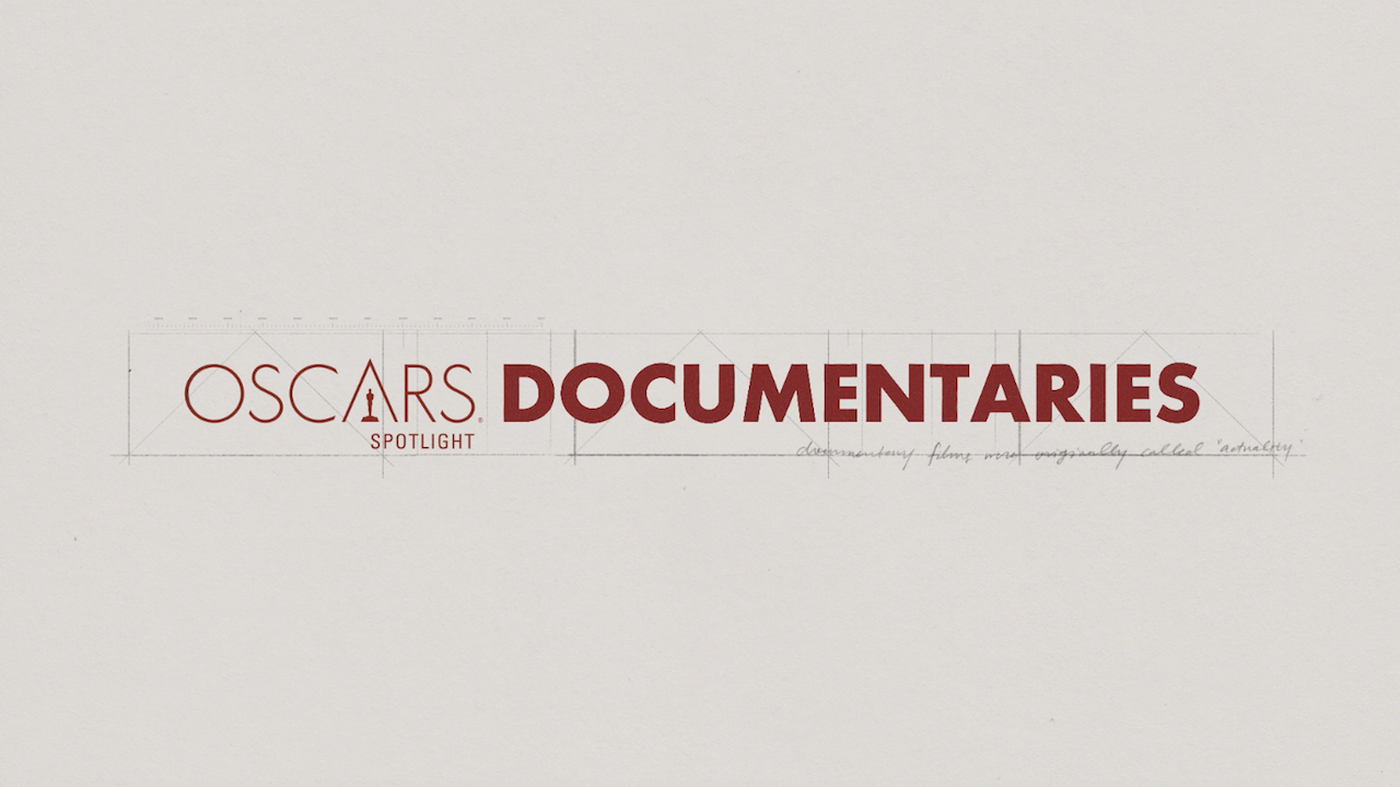 Oscars Spotlight: Documentaries 2020