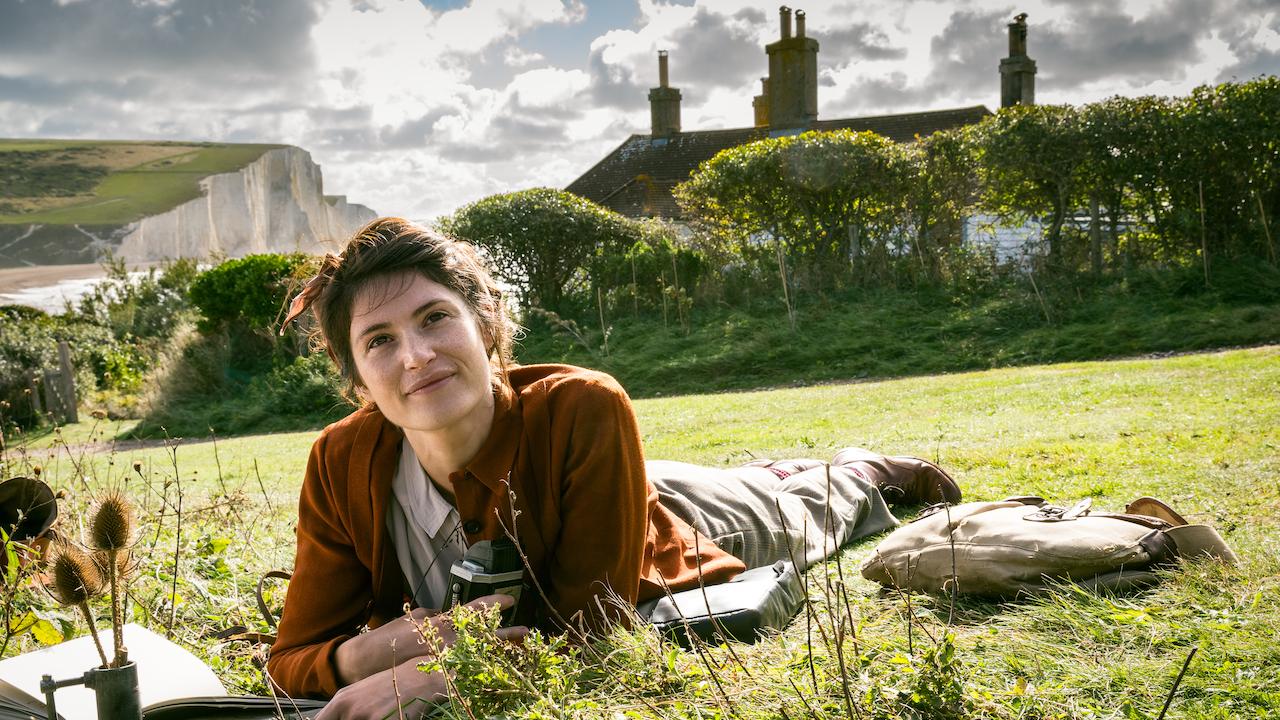 Summerland Feature Film Stills by Michael Wharley