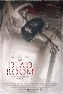 The Dead Room (2015) Bluray Subtitle Indonesia