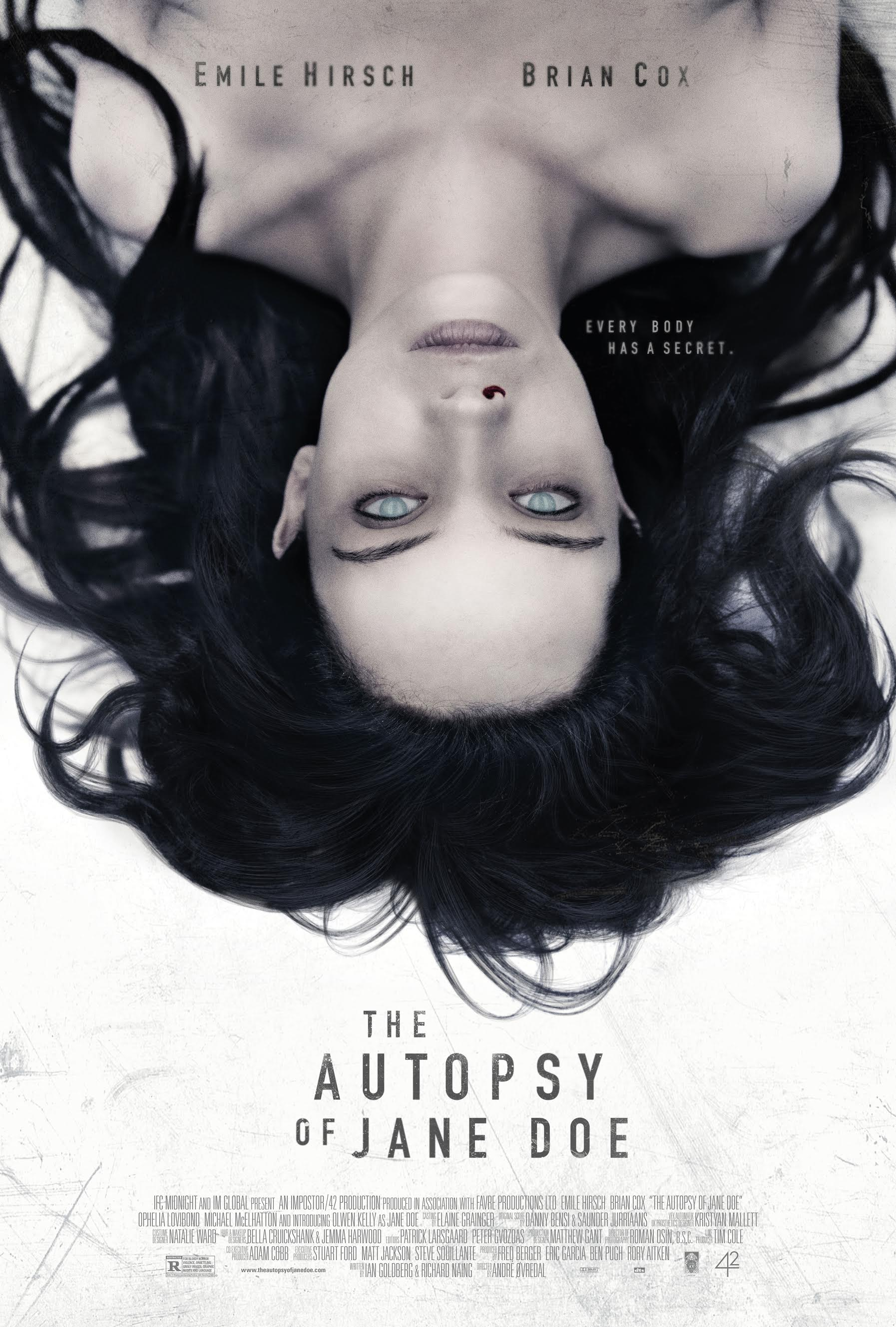 download autopsy of jane doe full movie